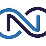 Logo%20NOVAMED%202021_edited.jpg