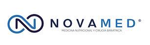 Logo NOVAMED 2021.jpg