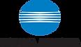 1024px-Logo_Konica_Minolta.svg.png