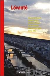 Lévanté: il Libercolo Rosso a confronto con altri 5 autori.