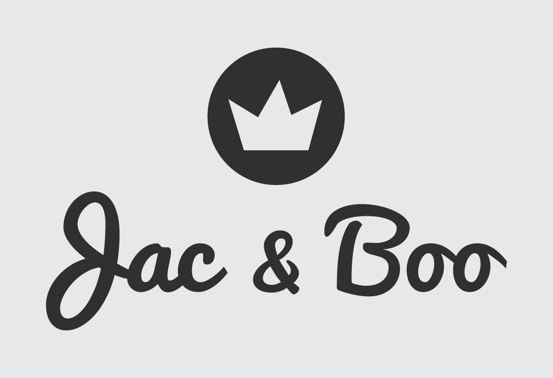 Jac & Boo