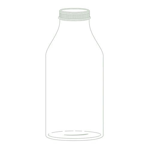 Dishwashing Liquid 1l