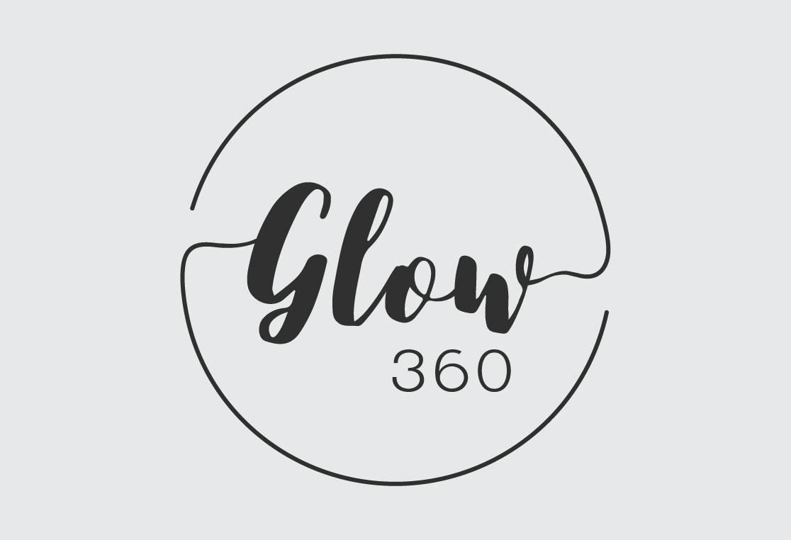 Glow 360