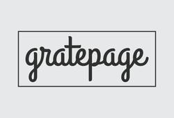 Gratepage