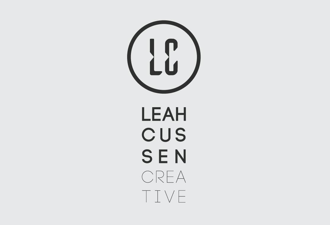Leah Cussen Creative