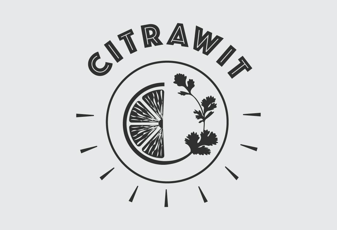 Citrawit
