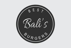 Bali's Best Burgers