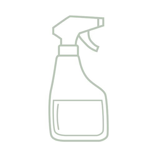 Cleaning Vinegar 1l