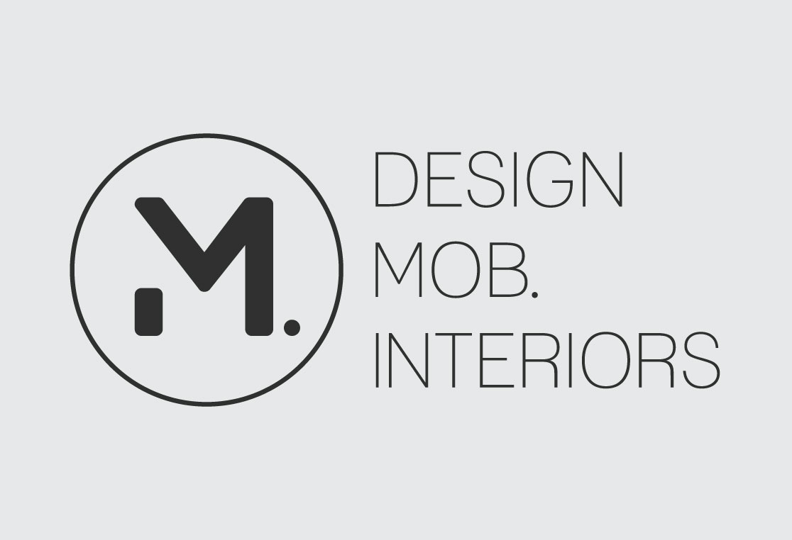 Design Mob Interiors
