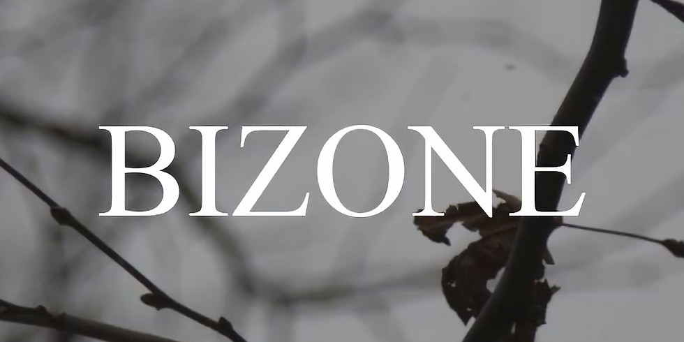 "NYC: ""BIZONE"" at the First Run Film Fest"