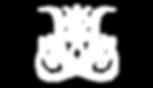 aris antoniades composer logo