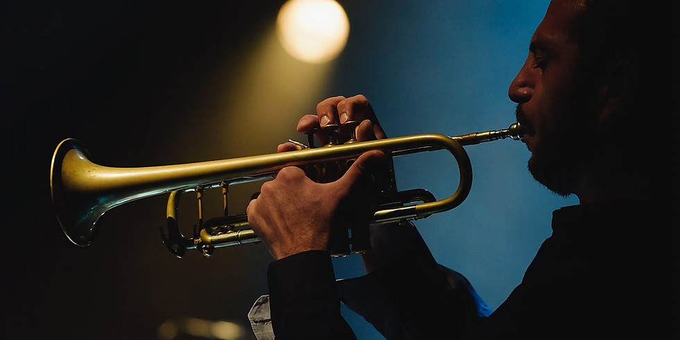 Limassol, CY: 7th Jazz and World Music Showcase