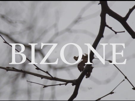 """BIZONE"" soundtrack released - listen for free!"