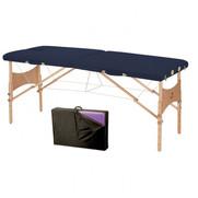 pack-promotion-table-de-massage-pliante-