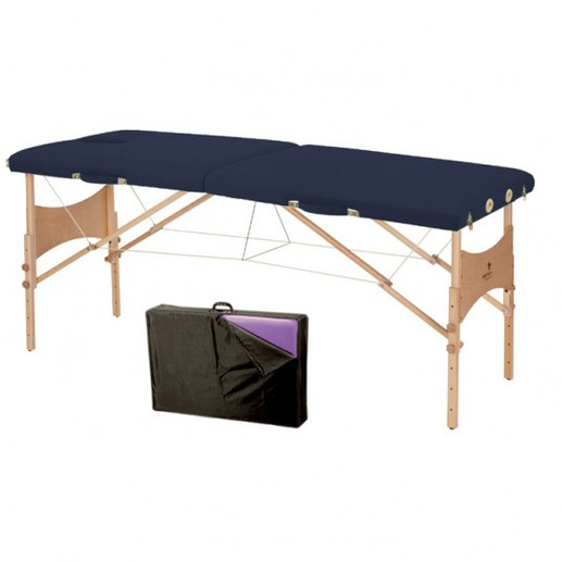 pack-promotion-table-de-massage-pliante-