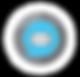 Symbols2-03.png