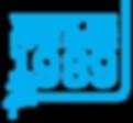 Plumber Pukekohe, Pukekohe Plumber, Tilyard Plumbing, Plumber Auckland, Plumber, Plumbing, Plumber Franklin, Franklin, Pukekohe, Waiuku, Pokeno, Tuakau