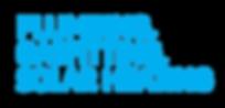 Sunz Solar, Solar Heating, Gasfitting, Plumbing, Plumber, Plumber Pukekohe, Pukekohe Plumber, Tilyard Plumbing, Plumber Auckland, Plumber, Plumbing, Plumber Franklin, Franklin, Pukekohe, Waiuku, Pokeno, Tuakau