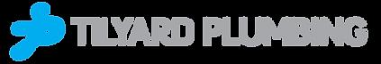 Tilyard Plumbing Logo