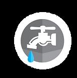 Tilyard Plumbing Symbol