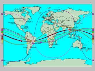 mapadohorizonteesuasdirecoes8.jpg