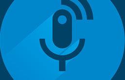 banner-podcast.jpg