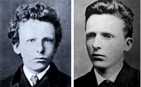 Vang-Gogh.jpg