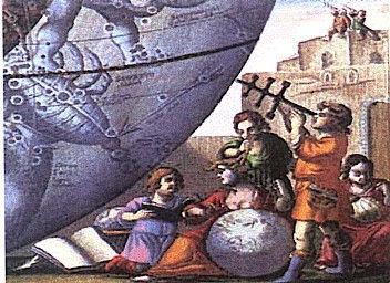 astrologia__ciencia.jpg