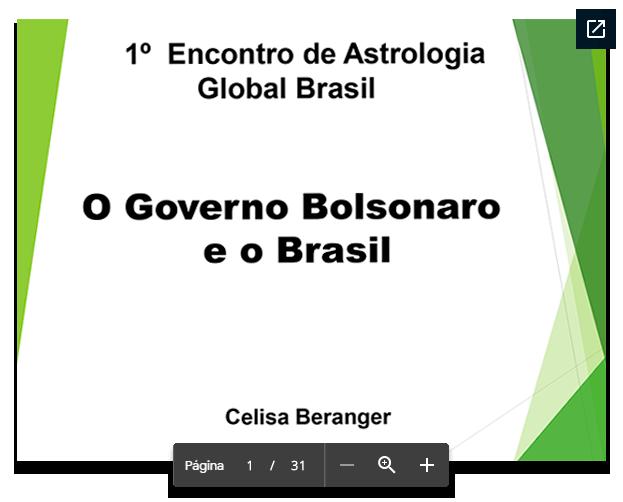 governo-bolsonaro-brasil2.png