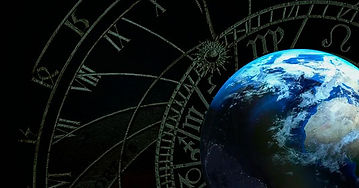 astrologia-mundial.jpg