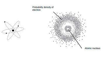 quantica.jpg