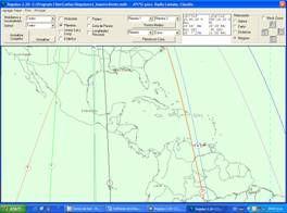 definindo_astrocartografia3.jpg