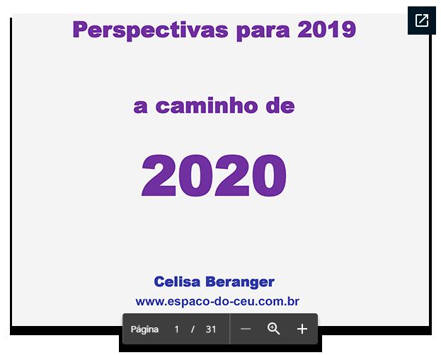 caminho-2020.png