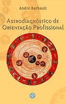 astrodiagnostico.jpg