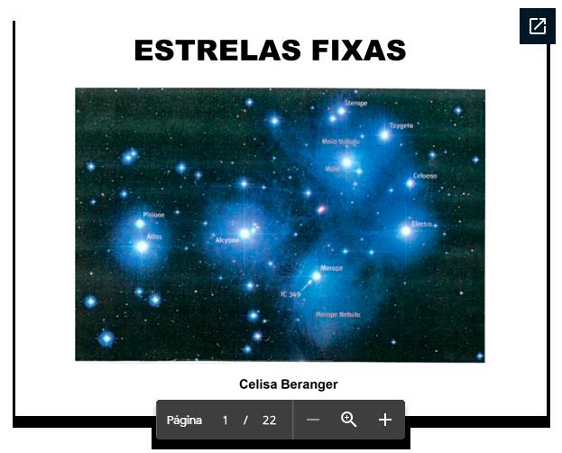 estrelas-fixas.png