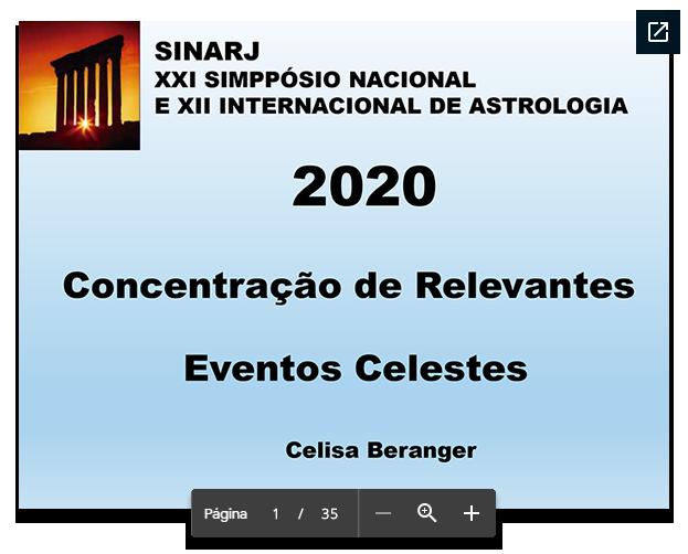 relevantes-eventos-celestes2.png