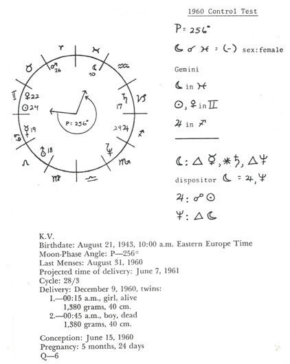 mc-tabela1.jpg