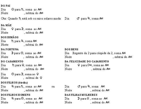 astrologia_dorotheus_sidon5.jpg