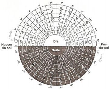 mapa_solsticio6-300x242.jpg