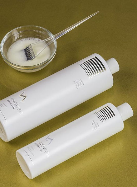 Luxury-Smoother-Spa-Therapy-ok-530x720.j