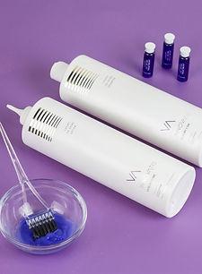 Luxury-Ice-Shine-Therapy-2-720x978.jpg