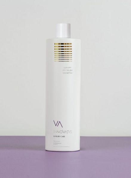 Luxury-Ice-Shine-Shampoo-1L2-530x720.jpg