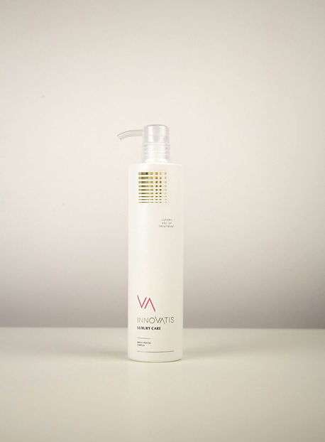 Luxury-Vol-Up-Treatment-500ml-720x978.jp