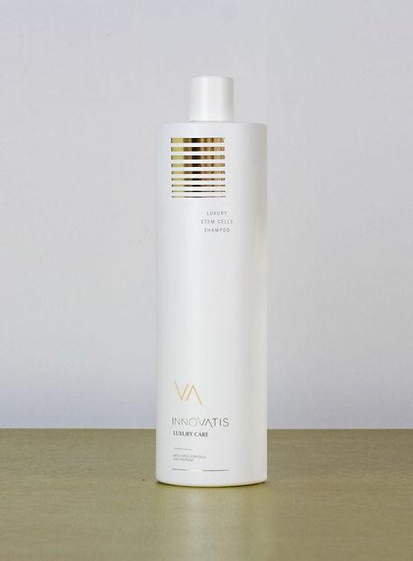 Luxury-Stem-Cells-Shampoo-1000ml-1-720x9