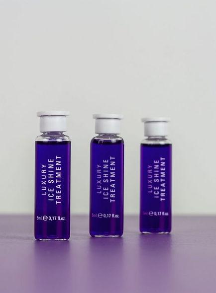 Luxury-Ice-Shine-Treatment-2-530x720 (1)