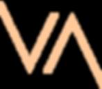 logo-luxury-stem-cells.png