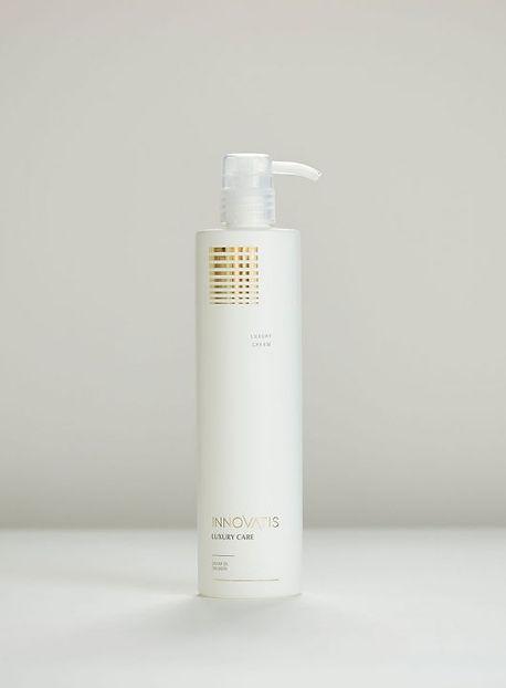 Luxury-Cream-500ml_2-530x720.jpg
