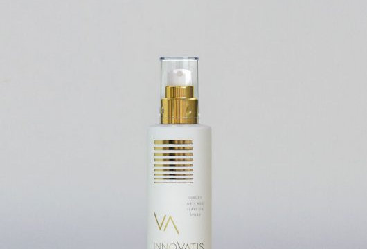 Luxury Anti-age Leave-in Spray 250ml