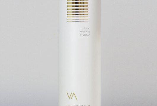 innovatis Luxury Anti-age Shampoo