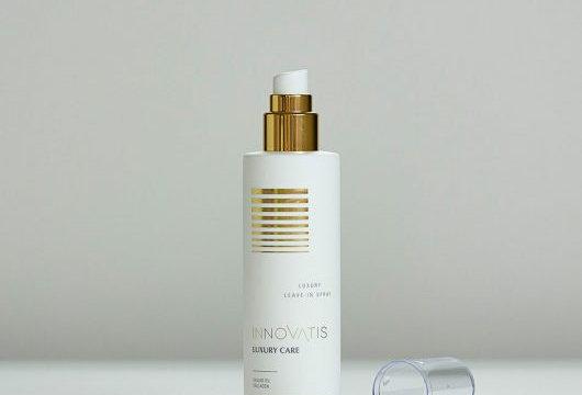 innovatis Luxury Anti-age Leave-in Spray 250ml